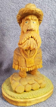 wood carving stores near me